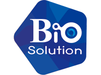 Biosolution Co., Ltd. at Phar-East 2018