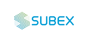 Subex Ltd at Telecoms World Asia 2018