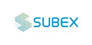 Subex Ltd, exhibiting at Telecoms World Asia 2018