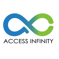 Access Infinity Ltd at World Pharma Pricing and Market Access