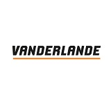 Vanderlande Industries at Aviation Festival Americas 2018