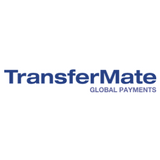 TransferMate Global Payments at Accounting & Finance Show New York 2018