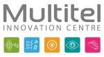 Multitel, exhibiting at Middle East Rail 2018
