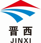 Jinxi Axle Company Limited at Middle East Rail 2018