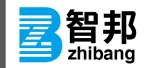 Changzhou Zhibang Motor Co., Ltd. at Middle East Rail 2018