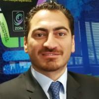 Malek Hammoud