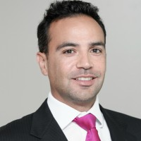 Karim Eid Tabbouche