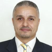 Abdellatif Bouziani