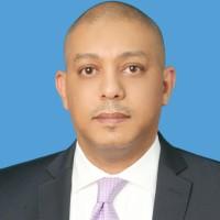 Ammar Hamadien