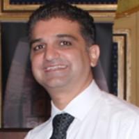 Ulaiyan Al Wetaid
