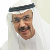 Ali Amiri at Telecoms World Middle East 2018