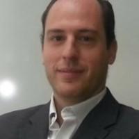 Jose Lopez-Villen