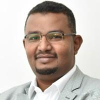 Mohamed Tangasawi