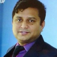 Kumar Prasoon