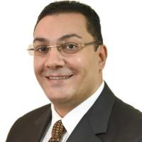 Ahmed Abdallatif