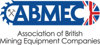 The Association of British Mining Equipment at The Mining Show 2018