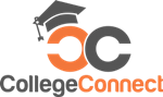 CollegeConnect at EduTECH Philippines 2018