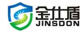 Shenzhen Jinsdon Lighting Technology Co., Ltd at The Wind Show Vietnam 2019