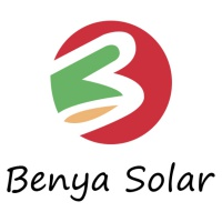 Jiangsu Benya Technology Group at Energy Storage Show Philippines 2018