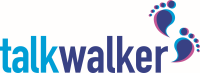 Talkwalker, sponsor of Seamless Middle East 2018