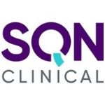 SQN Clinical, exhibiting at World Orphan Drug Congress 2019