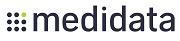 Medidata Solutions at Phar-East 2019