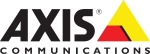Axis Communications at Seamless Middle East 2019