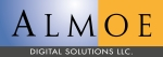 Almoe Digital Solutions at Seamless Middle East 2018