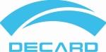 Shenzhen Decard  Smartcard Tech Co., Ltd at Seamless Middle East 2019