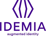IDEMIA, sponsor of Seamless Middle East 2018