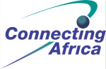 CONNECTING AFRICA at Seamless Africa 2018