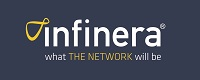 Infinera Corporation at Submarine Networks World Europe 2018