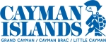 Cayman Islands, sponsor of Submarine Networks World Europe 2018