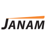 Janam Technologies LLC at City Freight Show USA 2019