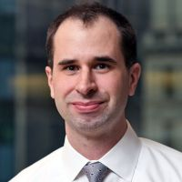 Andrew Kuziemko | Vice President, Strategic Initiatives | New York City Transit » speaking at RAIL Live!