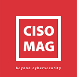CISO Mag at Telecoms World Asia 2019