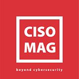 CISO Mag at Telecoms World Asia 2019