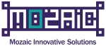 Mozaic Innovative Solutions, exhibiting at Seamless Middle East 2018