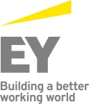 EY, sponsor of Seamless Middle East 2018
