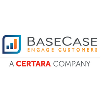 Basecase at World Pharma Pricing and Market Access
