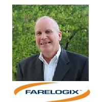 Jim Davidson, President and Chief Executive Officer, Farelogix