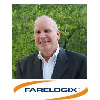 Jim Davidson, President and Chief Executive Officer, Farelogix
