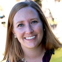 Erin Daiber