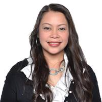 Ms Arlynn Ronquillo at EduTECH Philippines 2018