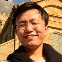 Jianggan Li, Director, Momentum Works