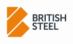 British Steel, exhibiting at RAIL Live 2019