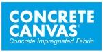 Concrete Canvas Ltd at Middle East Rail 2018