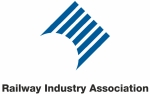 Railway Industry Association at Middle East Rail 2018