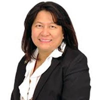 Laurie Chiu-Mar at EduTECH Philippines 2018