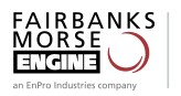 Fairbanks Morse Engine, exhibiting at Energy Efficiency World Africa